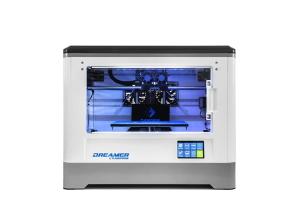 Flashforge Dreamer 3D列印機